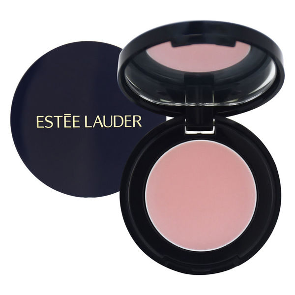 Picture of Estee Lauder Pure Color Envy Blooming Lip Balm 1.2g