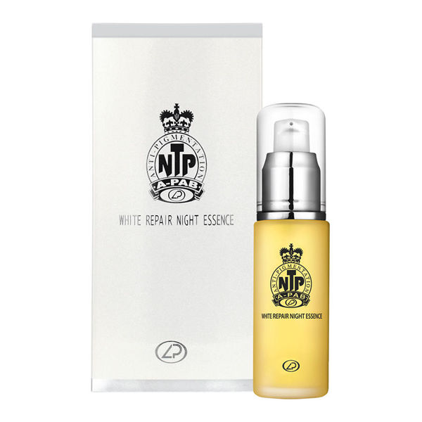 Picture of A-PAB NTP White Repair Night Essence 30ml
