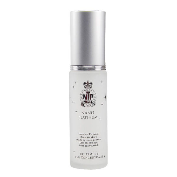 Picture of A-PAB NTP Nano Platinum Treatment Eye Concentrate 30g