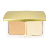 Picture of A.C. Natural Total Cover Powdery Foundation SPF41 #1 11.5g