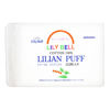 Picture of Lily Bell Lily Bell Lilian Puff Cotton 100% Cotton 222pcs