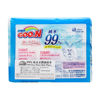Picture of 大王 Goo.N  99% Pure Water Baby Wipes 70's x 3pcs