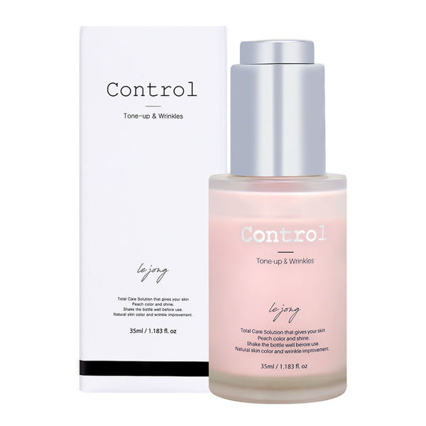 Picture of LE JONG Control Tone-up & Wrinkles 35ml