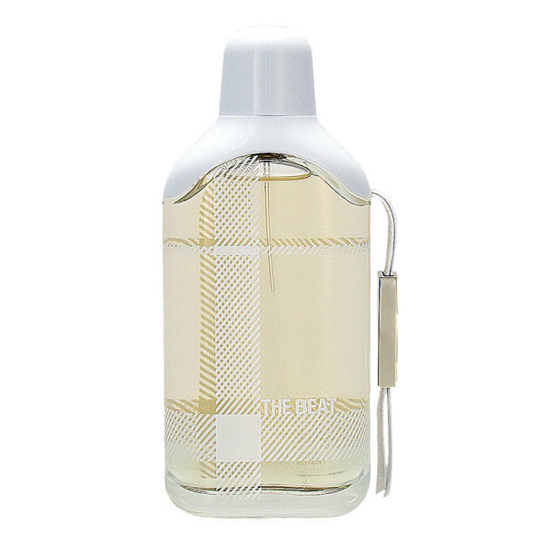 Picture of Burberry The Beat EDT Spray (Tester) 75ml