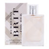 Picture of Burberry Brit EDT Spray 50ml