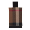 Picture of Burberry London For Men EDT Spray 100ml