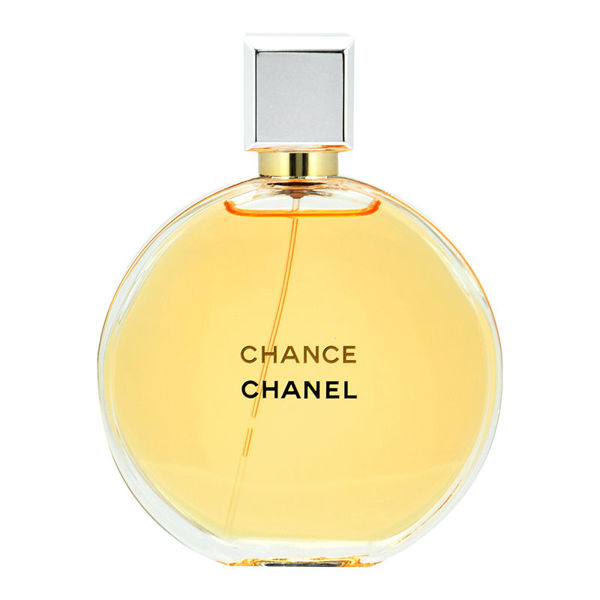 Picture of Chanel Chance EDP Spray 50ml