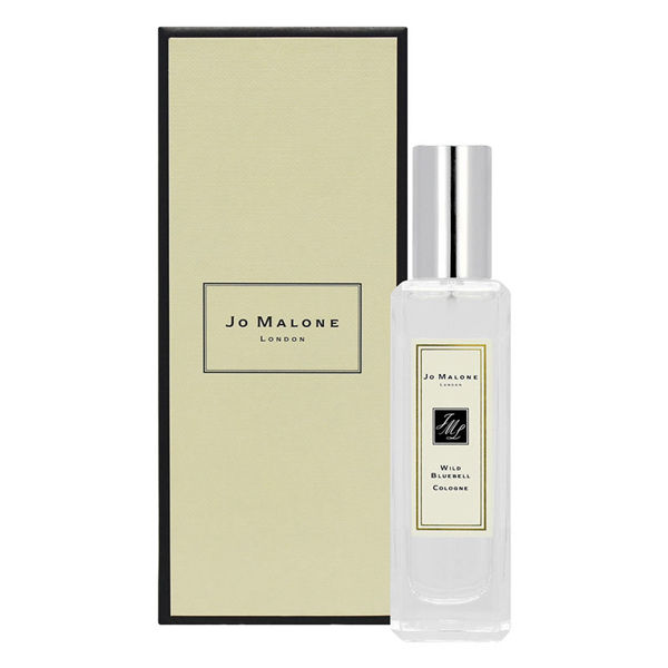 Picture of Jo Malone Wild Bluebell EDP Cologne 30ml