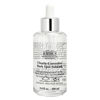 Picture of Kiehls Clearly Corrective Dark Spot Solution 100ml