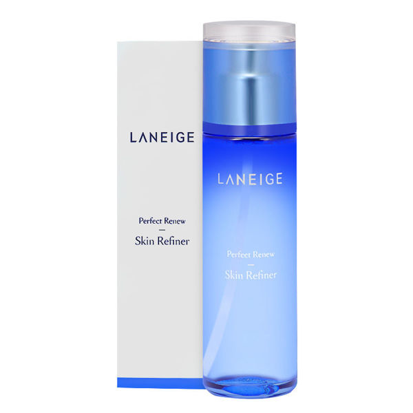 Picture of Laneige Perfect Renew Skin Refiner 120ml