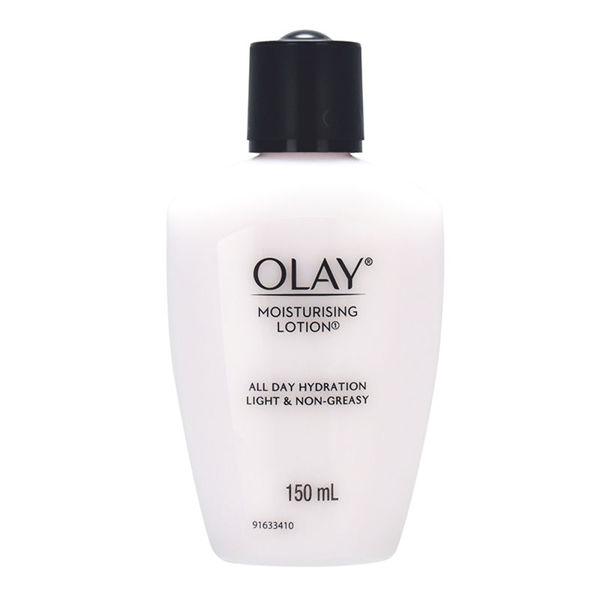 Picture of Olay Moisturizing Lotion  150ml