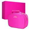 Picture of Prada Candy Beauty Cosmetic Case #Pink
