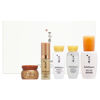 Picture of Sulwhasoo 雪花秀 Signature Beauty Routine Kit 5pcs Set