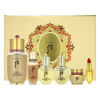 Picture of The History Of Whoo后 Bichup Self-Generating Anti-Aging Essence  6pcs Set