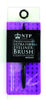 Picture of A-PAB NTP Professional Ultra Fine Eyeliner Brush 1 piece