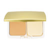 Picture of A.C. Natural Total Cover Powdery Foundation SPF41 #3 11.5g