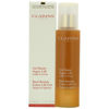 Picture of Clarins Bust Beauty Extra Lift Gel 50ml